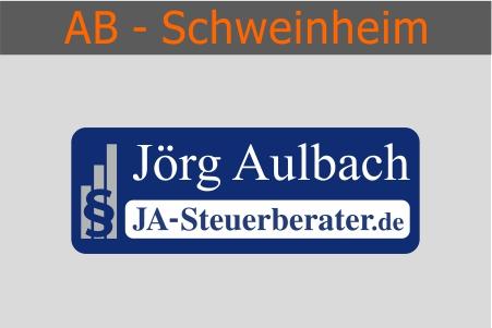 Kunde-Aulbach