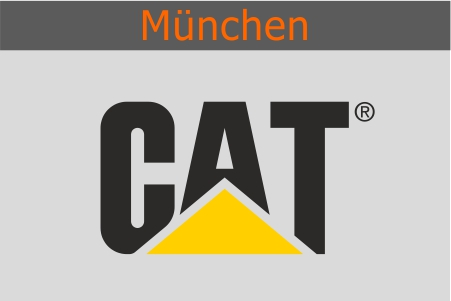 Kunde-CAT