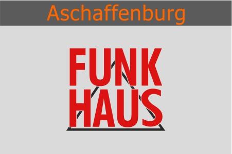 Kunde-Funkhaus