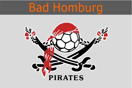 Kunde-Pirates