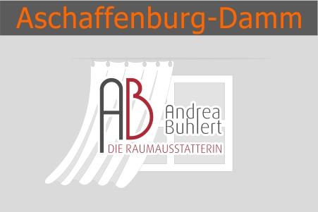 Kunde-Buhlert