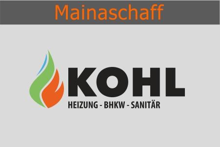 Kunde-Kohl