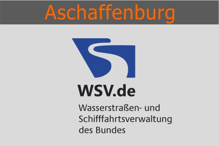 Kunde-WSV