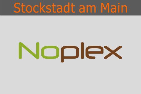Kunde-NoPlex