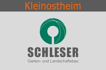 Kunde-Schleser