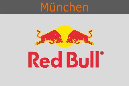 Kunde-Red Bull