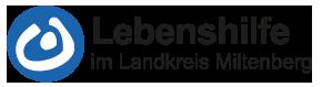 Logo Lebenshilfe Miltenberg